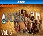 House of Anubis [HD]: House of Anubis Volume 5 [HD]