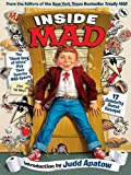 """Inside MAD: The """"Usual Gang of Idiots"""" Pick Their Favorite MAD Spoofs"""
