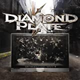 Generation Why by Diamond Plate (2011) Audio CD