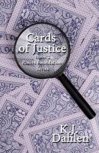 Cards of Justice