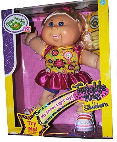 cabbage-patch-kids-twinkle-toes-wavy-blonde-with-braces-by-cabbage-patch-kids