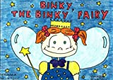 img - for Binky, the binky fairy book / textbook / text book