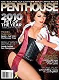 Download Playboy Latvia   December 2011 Magazines in PDF for Free