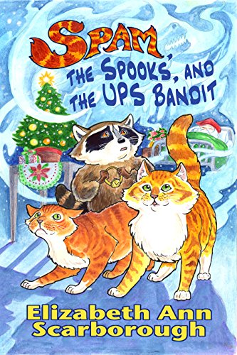 spam-the-spooks-and-the-ups-bandit-spam-the-cats-purranormal-mysteries