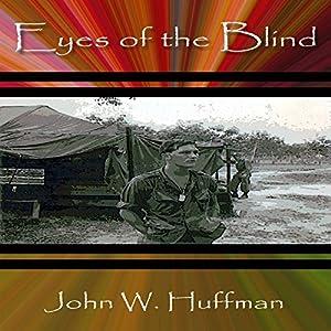Eyes of the Blind Audiobook