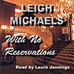 With No Reservations | Leigh Michaels