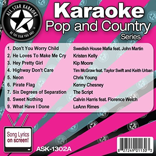 all-star-karaoke-pop-and-country-series-ask-1302a-by-swedish-house-mafia-feat-john-martin