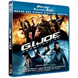 Derniers achats DVD - VHS - Blu Ray - Page 28 61qWRQ5VuML._AA160_