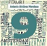 9 (Spanish Edition)