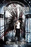 Frost Fire (Tortured Elements Book 1)