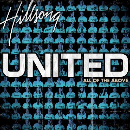 Hillsong United - Hosanna Lyrics - Lyrics2You