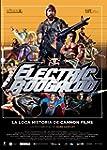 Electric Boogaloo: La loca historia d...