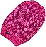 Gorro ADIDAS Essentials - reloj de mujer con esfera (Blast Pink)