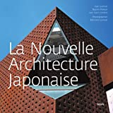 La Nouvelle Architecture japonaise