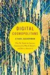 Digital Cosmopolitans - Why We Think...