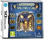 Professor Layton and the Spectre's Ca...