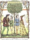 Image of Twelfth Night