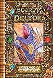 Secrets Of Deltora (0545069335) by Rodda, Emily