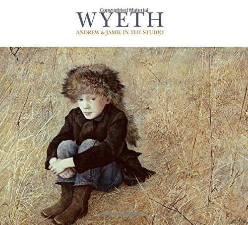 wyeth-andrew-and-jamie-in-the-studio