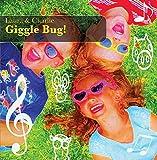 Giggle Bug!