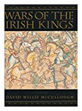 img - for Wars Of The Irish Kings book / textbook / text book