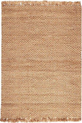 premium-braided-jute-area-rug