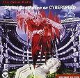 Digital Beethovenon Cyberspeed