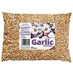 Pegasus Health Garlic Granules for ho...
