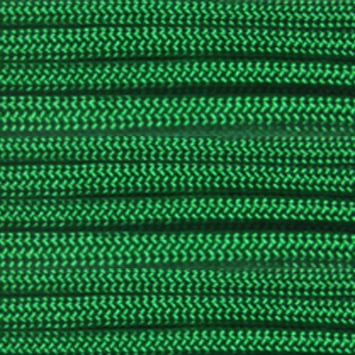 paracord-planet-nylon-550lb-type-iii-7-strand-paracord-made-in-the-usa
