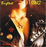 Brightest Starz: Anthology