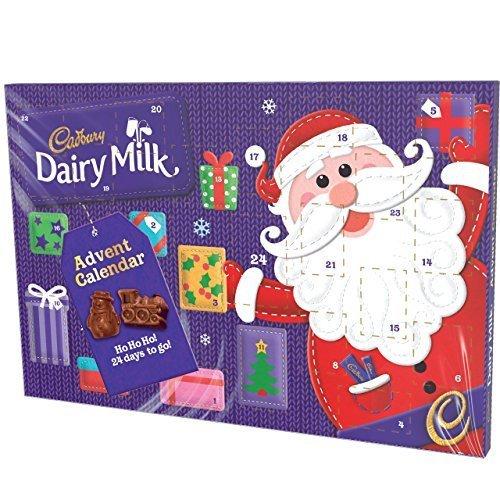 cadbury-molkerei-milch-advent-kalender-200g