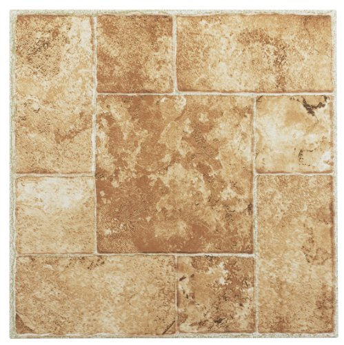 Cheap vinyl tile for sale check the discontinued rack for 12 inch floor tile
