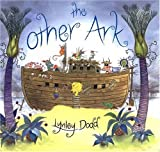 The Other Ark (0141381434) by Dodd, Lynley