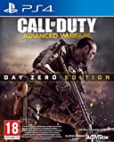 Call of Duty : Advanced Warfare - �dition Day Zero
