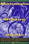 Mountain Bike Magazine's Complete Gui...