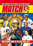 Match! World Cup Special! Your Ultima...