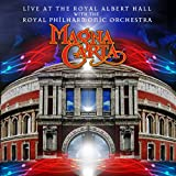Live at the Royal Albert Hall