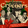 Merry Christmas from the Crooners