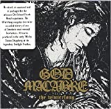 The Winterlong By God Macabre (2003-09-01)