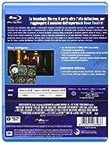 Image de I fantastici 4 [Blu-ray] [Import italien]