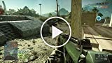 Battlefield 4 on PS4: Rogue Transmission - Conquest...