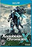 Xenoblade Chronicles X - [Wii U]