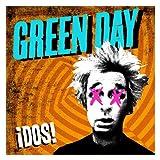 Green Day iDos!