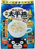 イケダ食品太平燕 白湯とんこつ味 5食×12個
