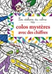 COLOS MYST�RES : CHIFFRES
