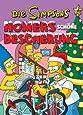 Simpsons: Homers schöne Bescherung