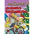 Simpsons: Homers sch�ne Bescherung