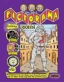 Deitch's Pictorama