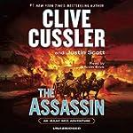 The Assassin: An Isaac Bell Adventure...