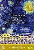 echange, troc Summer Night Concert Schonbrunn 2010